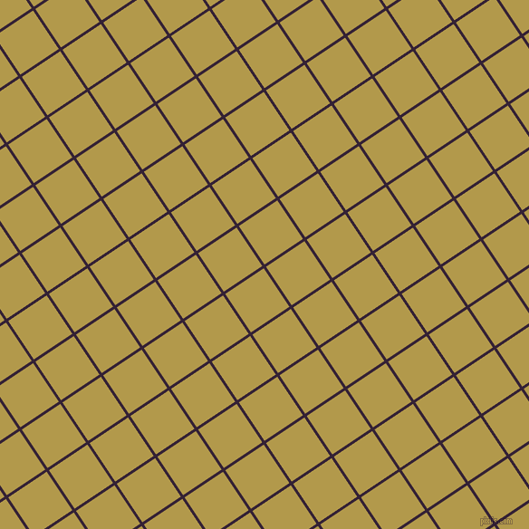 34/124 degree angle diagonal checkered chequered lines, 3 pixel line width, 51 pixel square size, plaid checkered seamless tileable