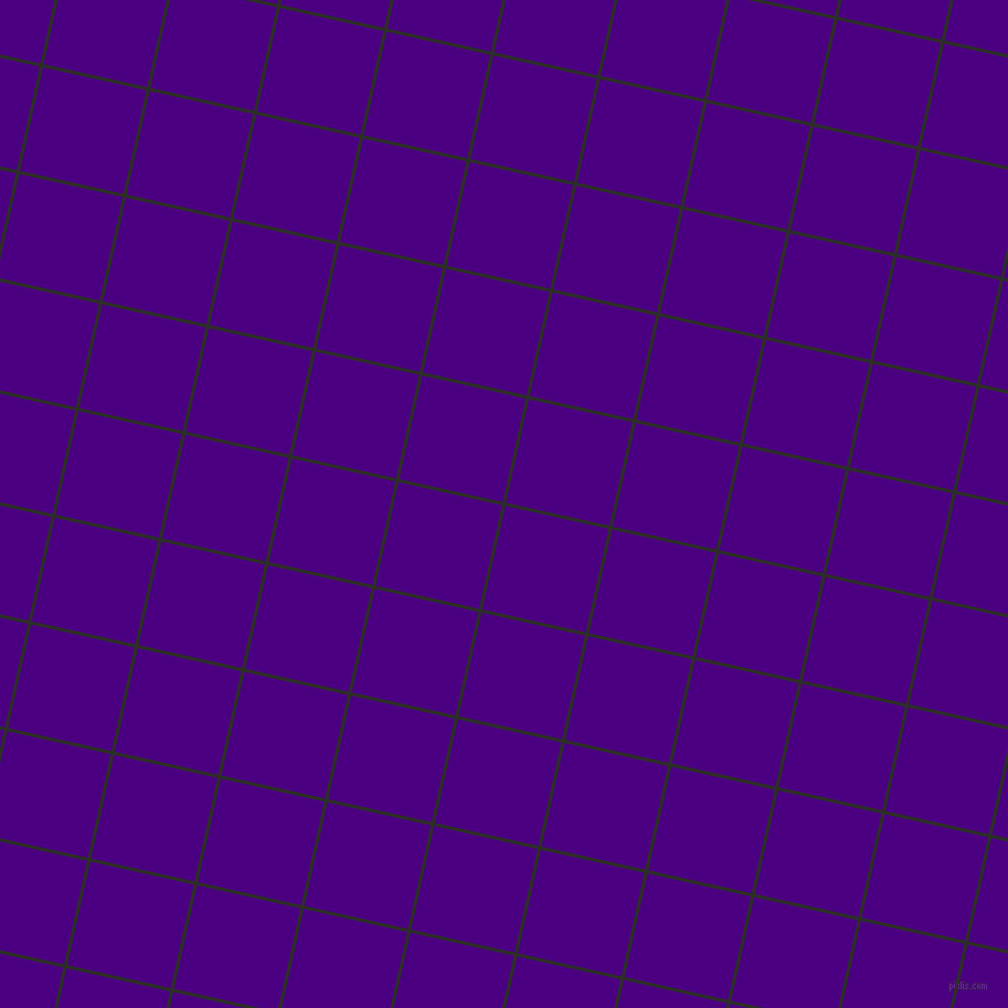 77/167 degree angle diagonal checkered chequered lines, 3 pixel lines width, 96 pixel square size, plaid checkered seamless tileable