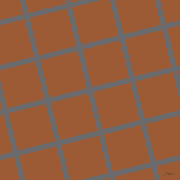 14/104 degree angle diagonal checkered chequered lines, 17 pixel lines width, 127 pixel square size, plaid checkered seamless tileable