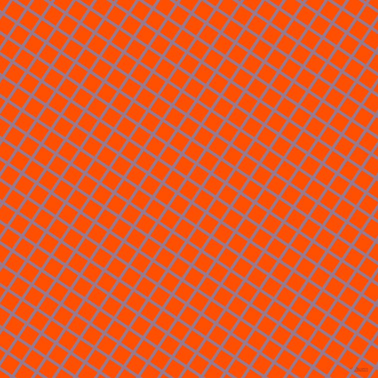56/146 degree angle diagonal checkered chequered lines, 6 pixel line width, 29 pixel square size, plaid checkered seamless tileable