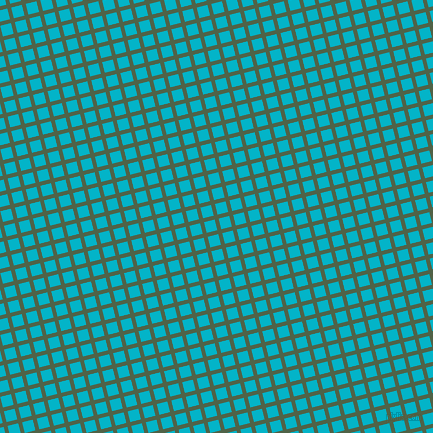 14/104 degree angle diagonal checkered chequered lines, 4 pixel line width, 11 pixel square size, plaid checkered seamless tileable