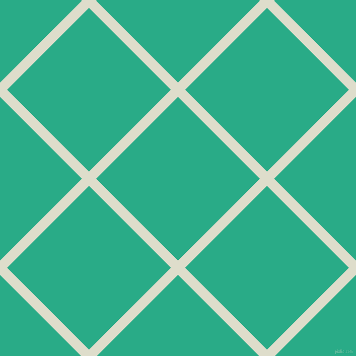 45/135 degree angle diagonal checkered chequered lines, 20 pixel lines width, 230 pixel square size, plaid checkered seamless tileable
