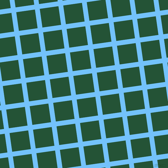 8/98 degree angle diagonal checkered chequered lines, 16 pixel lines width, 62 pixel square size, plaid checkered seamless tileable
