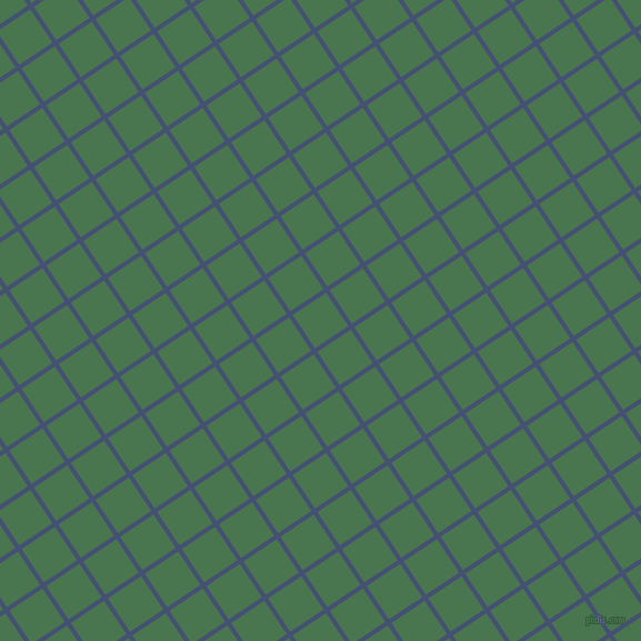 34/124 degree angle diagonal checkered chequered lines, 4 pixel line width, 36 pixel square size, plaid checkered seamless tileable