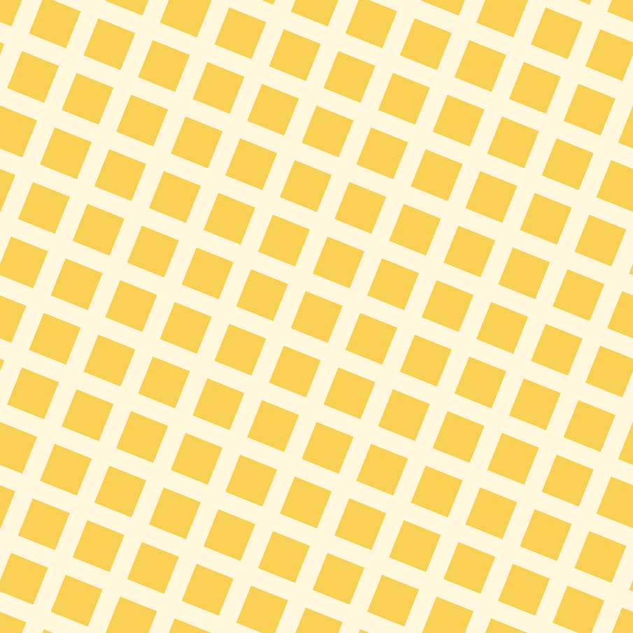 68/158 degree angle diagonal checkered chequered lines, 27 pixel lines width, 57 pixel square size, plaid checkered seamless tileable