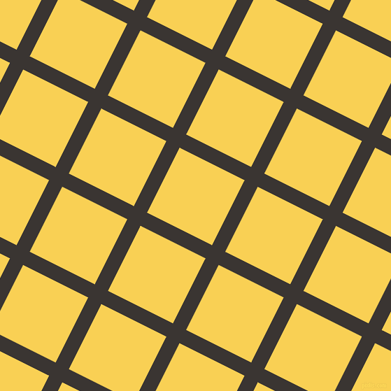 63/153 degree angle diagonal checkered chequered lines, 21 pixel lines width, 104 pixel square size, plaid checkered seamless tileable