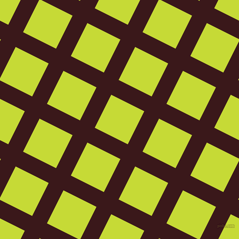 63/153 degree angle diagonal checkered chequered lines, 34 pixel line width, 76 pixel square size, plaid checkered seamless tileable