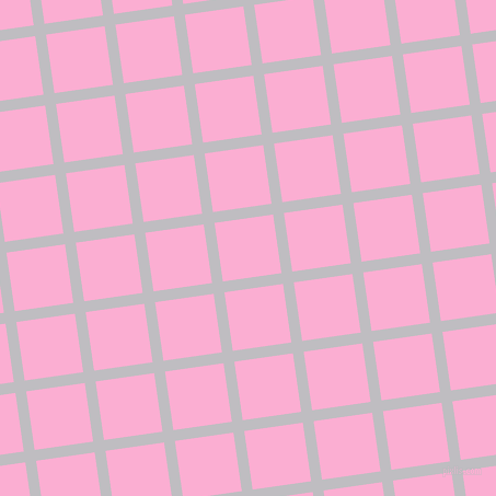 8/98 degree angle diagonal checkered chequered lines, 10 pixel line width, 54 pixel square size, plaid checkered seamless tileable