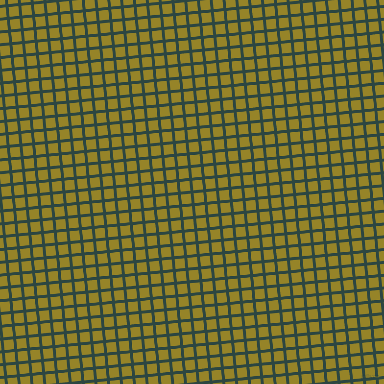 6/96 degree angle diagonal checkered chequered lines, 6 pixel line width, 20 pixel square size, plaid checkered seamless tileable