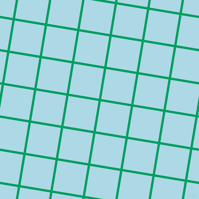 81/171 degree angle diagonal checkered chequered lines, 8 pixel line width, 105 pixel square size, plaid checkered seamless tileable