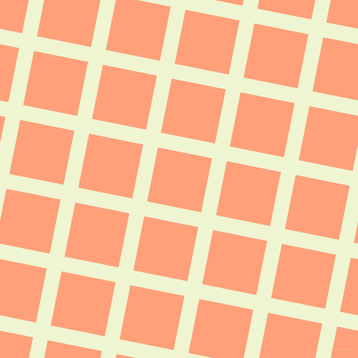 79/169 degree angle diagonal checkered chequered lines, 31 pixel lines width, 113 pixel square size, plaid checkered seamless tileable