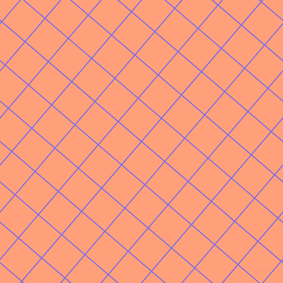 49/139 degree angle diagonal checkered chequered lines, 2 pixel line width, 60 pixel square size, plaid checkered seamless tileable