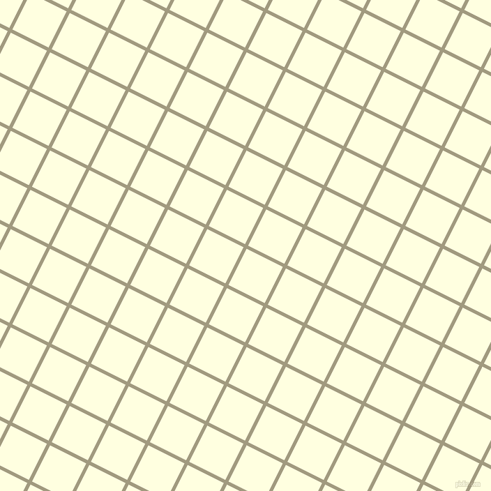 63/153 degree angle diagonal checkered chequered lines, 5 pixel line width, 58 pixel square size, plaid checkered seamless tileable
