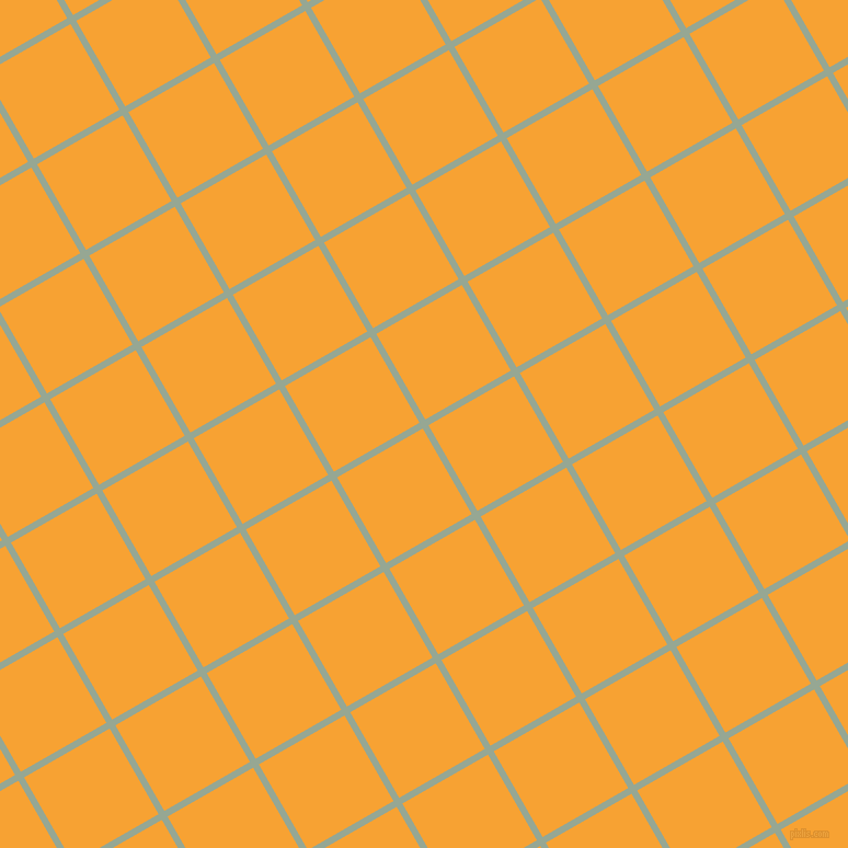 30/120 degree angle diagonal checkered chequered lines, 6 pixel lines width, 90 pixel square size, plaid checkered seamless tileable