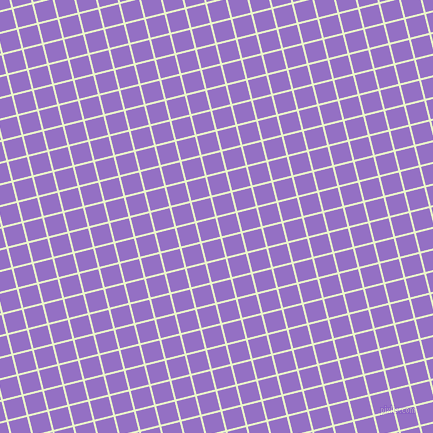 14/104 degree angle diagonal checkered chequered lines, 2 pixel line width, 19 pixel square size, plaid checkered seamless tileable