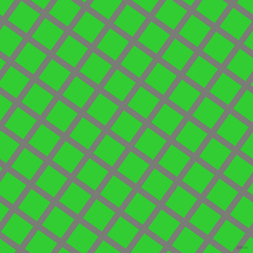 54/144 degree angle diagonal checkered chequered lines, 20 pixel line width, 76 pixel square size, plaid checkered seamless tileable