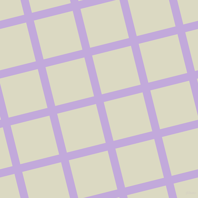 14/104 degree angle diagonal checkered chequered lines, 28 pixel line width, 141 pixel square size, plaid checkered seamless tileable