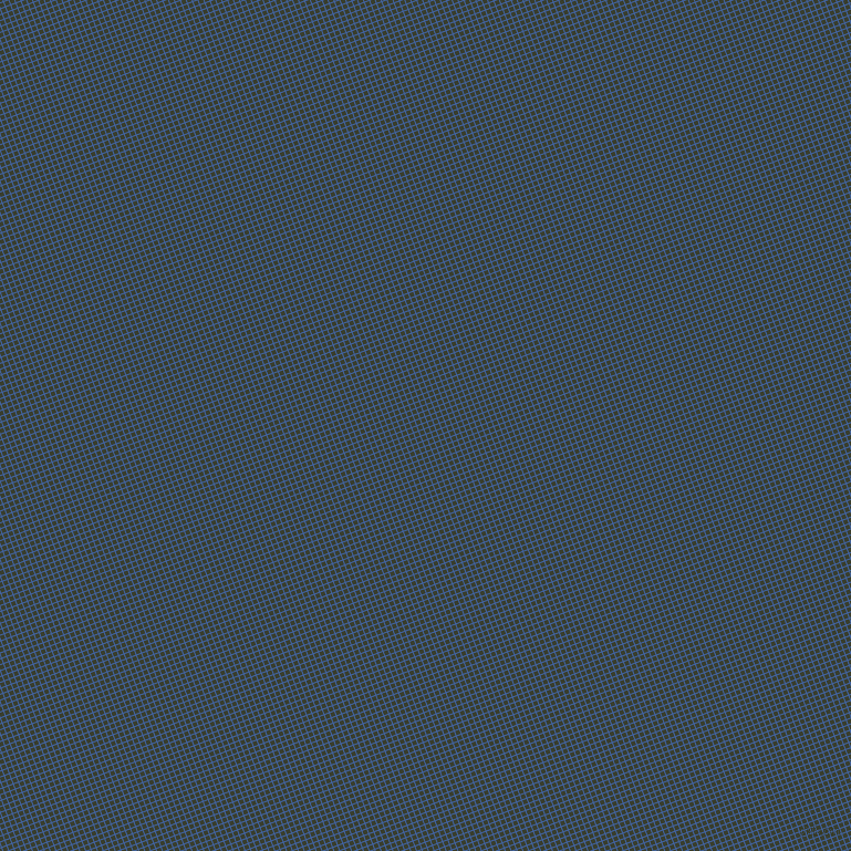 21/111 degree angle diagonal checkered chequered lines, 1 pixel line width, 4 pixel square size, plaid checkered seamless tileable