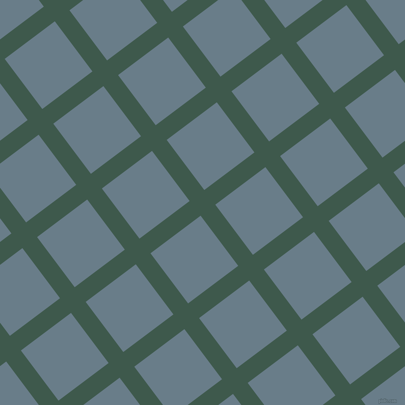 37/127 degree angle diagonal checkered chequered lines, 36 pixel line width, 123 pixel square size, plaid checkered seamless tileable