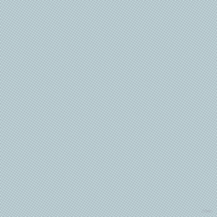 22/112 degree angle diagonal checkered chequered lines, 1 pixel line width, 4 pixel square size, plaid checkered seamless tileable