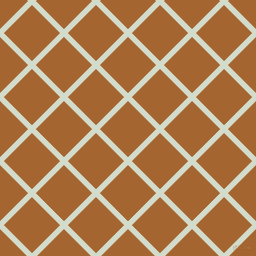 45/135 degree angle diagonal checkered chequered lines, 11 pixel line width, 79 pixel square size, plaid checkered seamless tileable