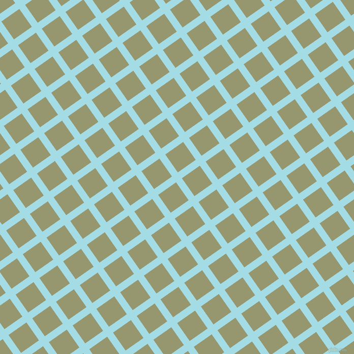 35/125 degree angle diagonal checkered chequered lines, 14 pixel lines width, 43 pixel square size, plaid checkered seamless tileable
