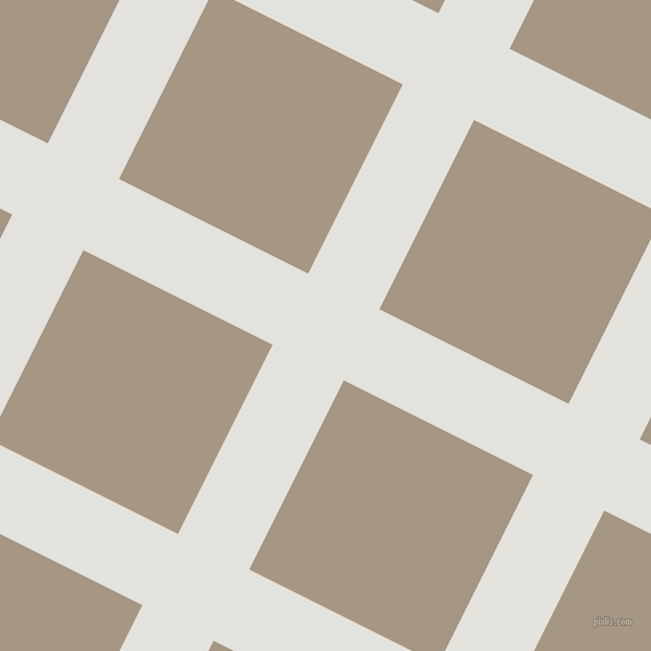 63/153 degree angle diagonal checkered chequered lines, 73 pixel line width, 194 pixel square size, plaid checkered seamless tileable