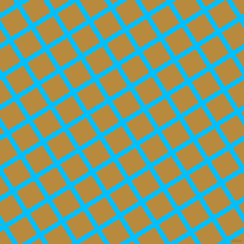 32/122 degree angle diagonal checkered chequered lines, 17 pixel lines width, 72 pixel square size, plaid checkered seamless tileable