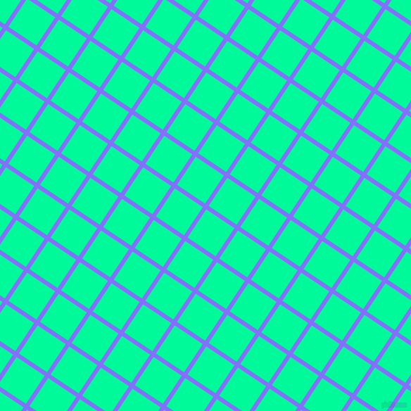 56/146 degree angle diagonal checkered chequered lines, 6 pixel line width, 48 pixel square size, plaid checkered seamless tileable
