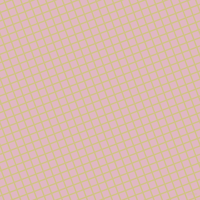 21/111 degree angle diagonal checkered chequered lines, 5 pixel line width, 25 pixel square size, plaid checkered seamless tileable