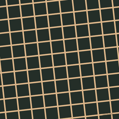6/96 degree angle diagonal checkered chequered lines, 5 pixel line width, 40 pixel square size, plaid checkered seamless tileable
