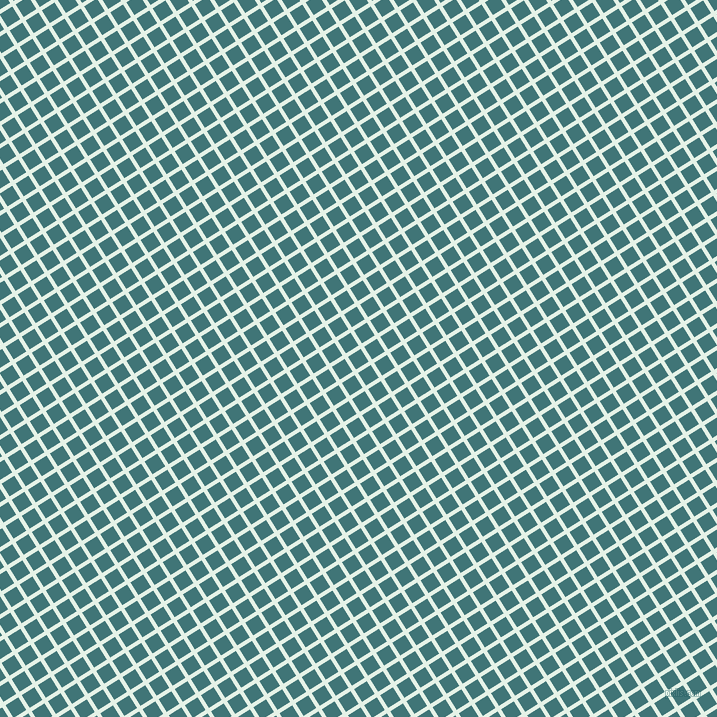 32/122 degree angle diagonal checkered chequered lines, 4 pixel line width, 15 pixel square size, plaid checkered seamless tileable