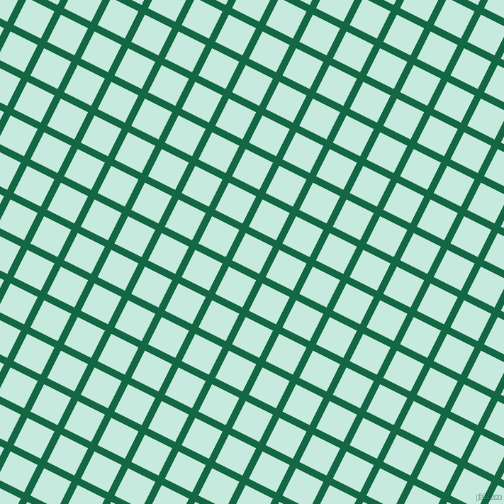 63/153 degree angle diagonal checkered chequered lines, 10 pixel lines width, 43 pixel square size, plaid checkered seamless tileable