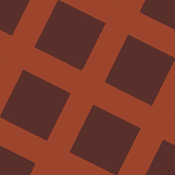 63/153 degree angle diagonal checkered chequered lines, 83 pixel line width, 175 pixel square size, plaid checkered seamless tileable