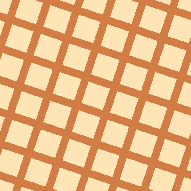 72/162 degree angle diagonal checkered chequered lines, 25 pixel line width, 74 pixel square size, plaid checkered seamless tileable