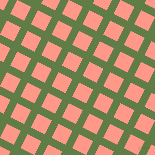 63/153 degree angle diagonal checkered chequered lines, 26 pixel line width, 54 pixel square size, plaid checkered seamless tileable