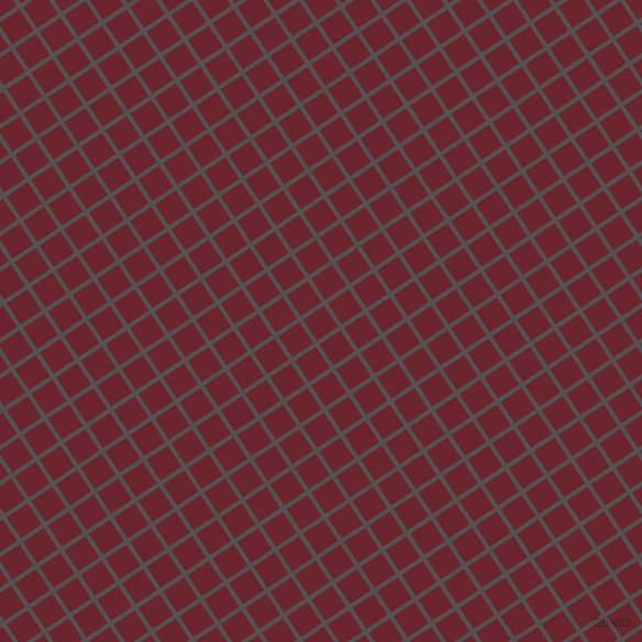 34/124 degree angle diagonal checkered chequered lines, 4 pixel lines width, 23 pixel square size, plaid checkered seamless tileable