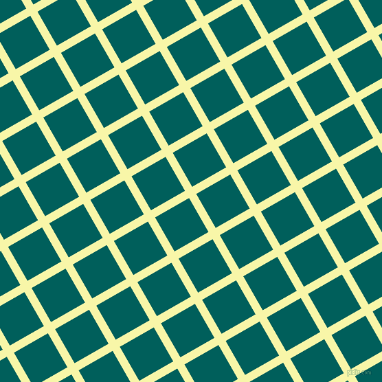 30/120 degree angle diagonal checkered chequered lines, 12 pixel lines width, 57 pixel square size, plaid checkered seamless tileable