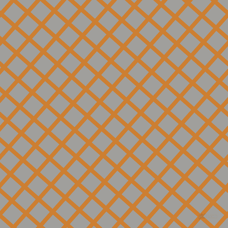 48/138 degree angle diagonal checkered chequered lines, 8 pixel line width, 29 pixel square size, plaid checkered seamless tileable