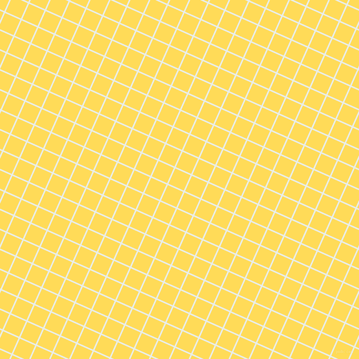 66/156 degree angle diagonal checkered chequered lines, 3 pixel line width, 34 pixel square size, plaid checkered seamless tileable