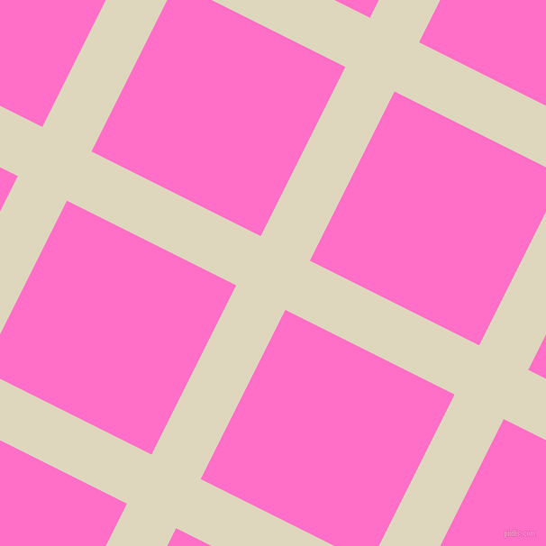 63/153 degree angle diagonal checkered chequered lines, 61 pixel line width, 210 pixel square size, plaid checkered seamless tileable