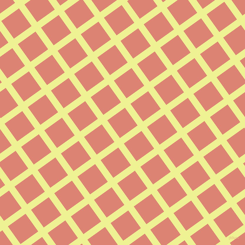 36/126 degree angle diagonal checkered chequered lines, 23 pixel line width, 74 pixel square size, plaid checkered seamless tileable