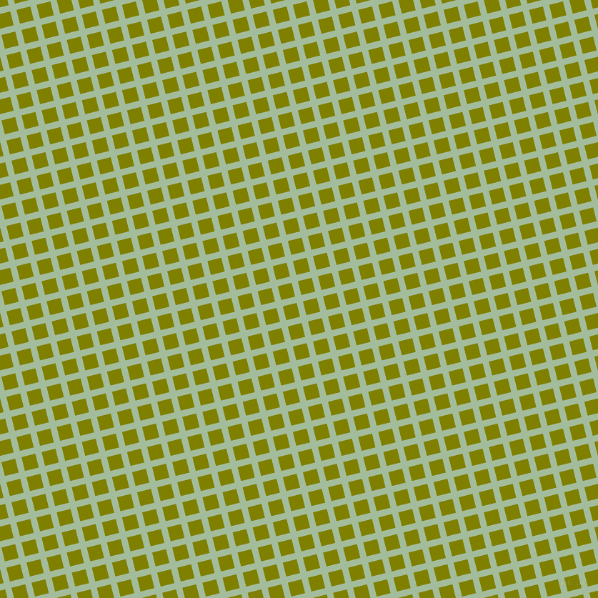 14/104 degree angle diagonal checkered chequered lines, 9 pixel line width, 20 pixel square size, plaid checkered seamless tileable