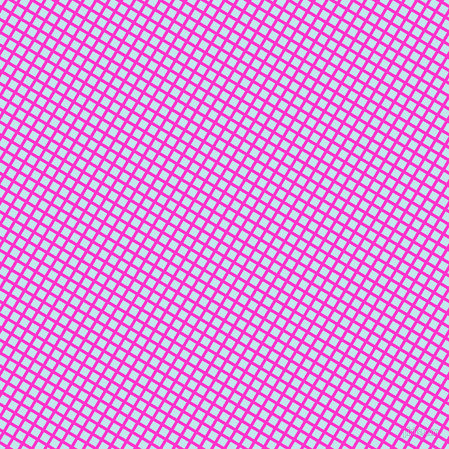 59/149 degree angle diagonal checkered chequered lines, 3 pixel lines width, 8 pixel square size, plaid checkered seamless tileable