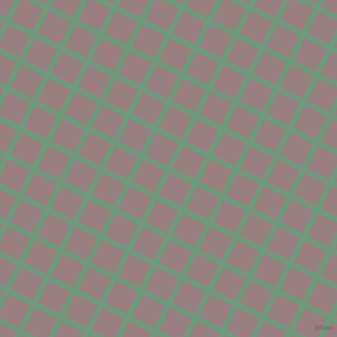63/153 degree angle diagonal checkered chequered lines, 11 pixel lines width, 50 pixel square size, plaid checkered seamless tileable