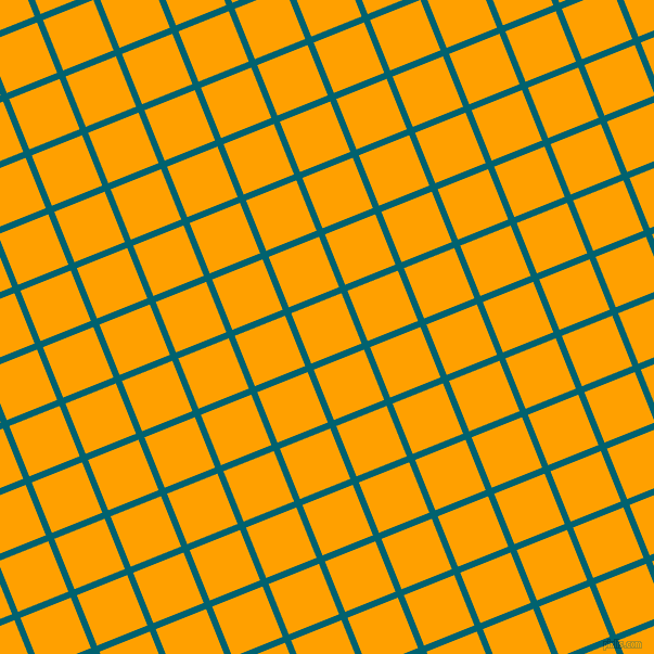 22/112 degree angle diagonal checkered chequered lines, 6 pixel line width, 50 pixel square size, plaid checkered seamless tileable