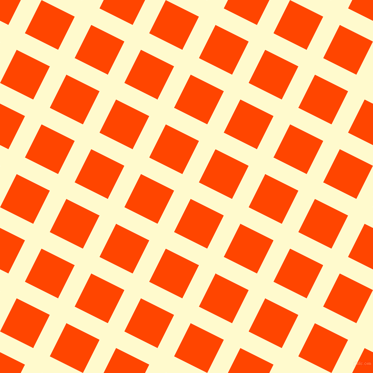 63/153 degree angle diagonal checkered chequered lines, 37 pixel line width, 74 pixel square size, plaid checkered seamless tileable