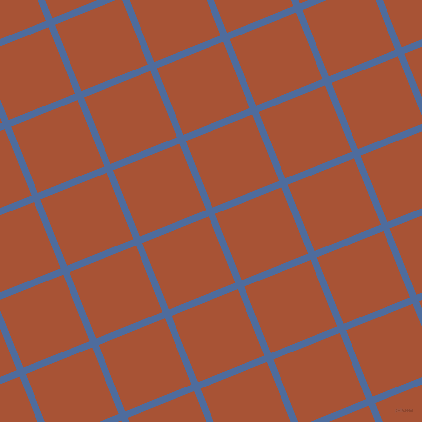 22/112 degree angle diagonal checkered chequered lines, 14 pixel lines width, 145 pixel square size, plaid checkered seamless tileable
