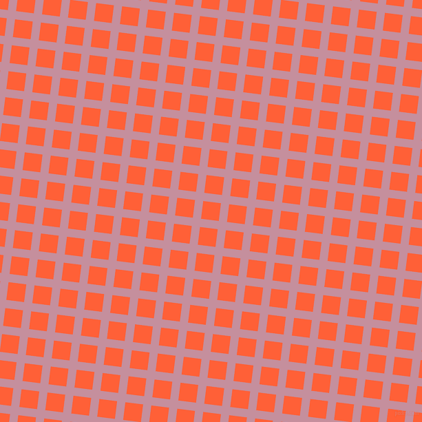 83/173 degree angle diagonal checkered chequered lines, 12 pixel line width, 26 pixel square size, plaid checkered seamless tileable