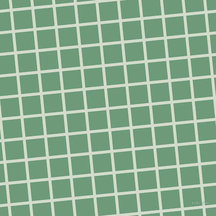 6/96 degree angle diagonal checkered chequered lines, 6 pixel line width, 38 pixel square size, plaid checkered seamless tileable